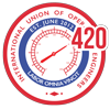 Local 420 AFL-CIO - Wisconsin