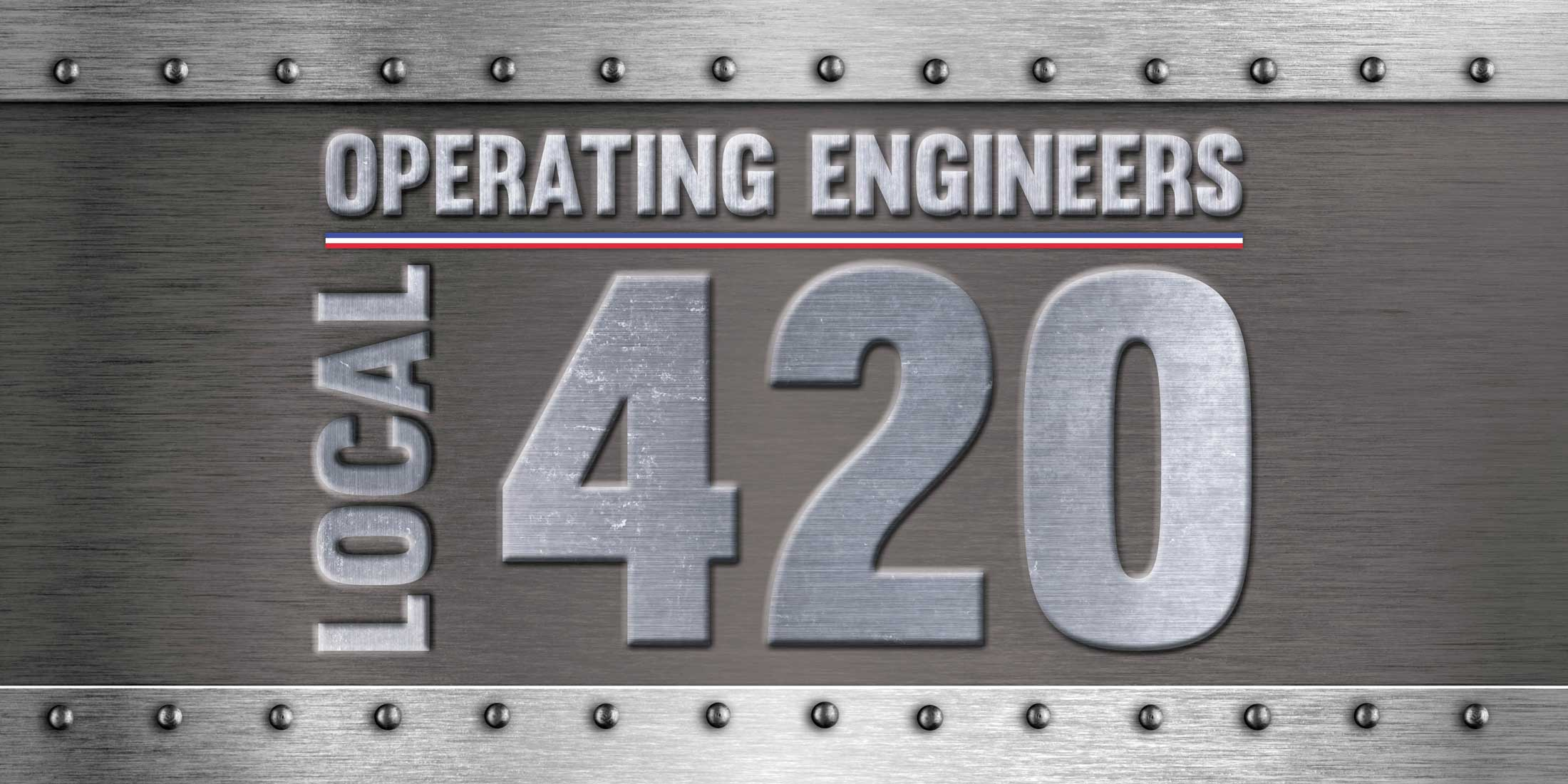 News Local 420 Operating Engineers Wisconsin